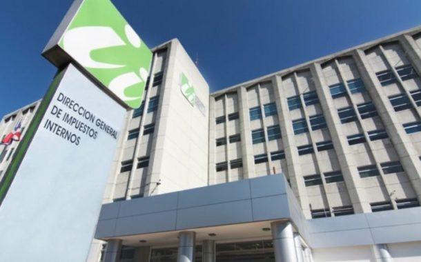 La DGII introduce nueva regla para solicitud y actualización del RNC