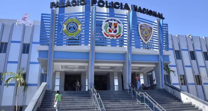 Policía Nacional investiga homicidio de precandidata alcaldía de La Guáyiga