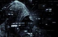Se registran más 106 millones intentos ciberataques