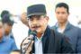 Robo millonario en Sonora: asaltaron un camión con 47 lingotes de oro
