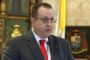 DGII ha detectado más de 40 esquemas de fraude en 3 años