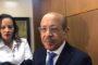 Marius de León: nueva ruta marítima incrementará considerablemente las exportaciones