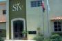 SIV hará III Cumbre Internacional del Mercado de Valores