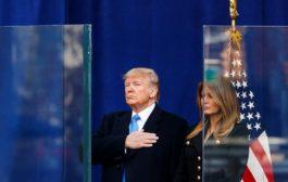 Trump advierte que la salida de Morales es una señal para Maduro y Ortega
