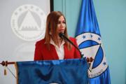 Piden revisión Código Procesal para prohibir acuerdos en casos de violencia contra mujer