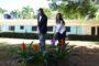 Conani inicia remodelación del Hogar para Adolescentes Femenino