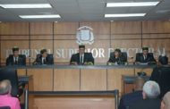 TSE recibe tres recursos contra candidatura de Leonel