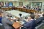 Comité Político del PLD se reúne este lunes