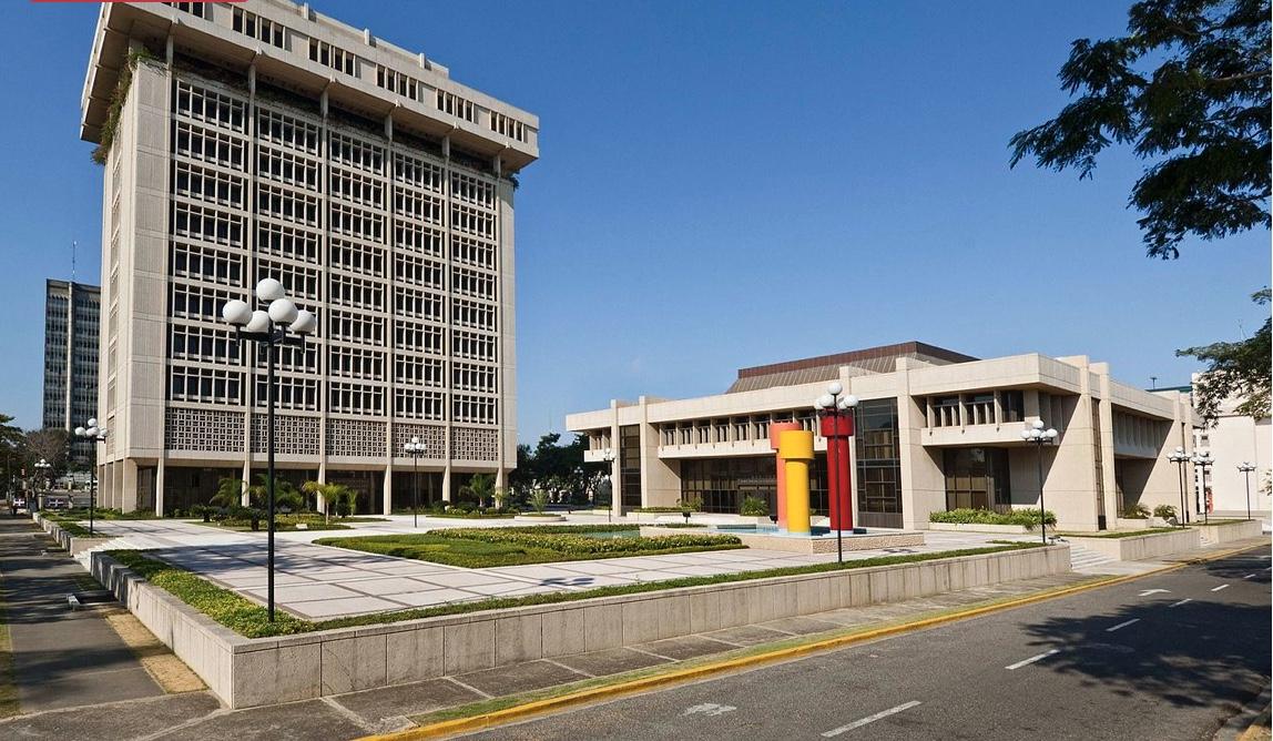 FMI vaticina economía dominicana crecerá un 5.2% en 2020