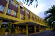JCE imprimirá 8.3 millones de boletas para elecciones municipales