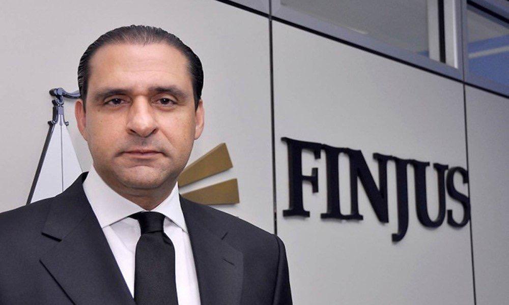 Servio Tulio hace un llamado al Ministerio Público a prohibir acuerdo con agresores de féminas