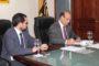 El PRD irá a elecciones en alianza parcial con el PLD; respaldarán candidatura de Gonzalo