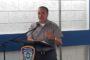 TC confirma sentencia paraliza terminal de buses en Santo Domingo Este