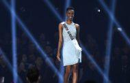 La sudafricana Zozibini Tunzi es la nueva Miss Universo