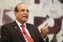 Presidente JCE exhorta a partidos a no interrumpir reuniones