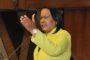 Presidente Medina envía proyecto de Ley de los Cuerpos de Bomberos al Congreso