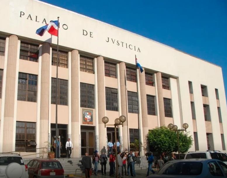 Imponen prisión preventiva contra uno de los hombres asaltó hija del ministro de Defensa