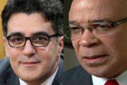 Julio Cury dice Zapete miente al decir que Gonzalo y el Procurador fueron citados por tribunal