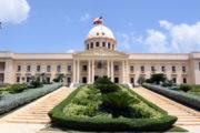 Medina crea comisión presidencial que coordinará las acciones para la reestructuración del vertedero de Duquesa