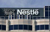 Nestlé invertirá más de 1.800MLL de euros para crear mercado de plástico reciclado