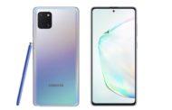 Samsung anuncia dos nuevos 'smartphones' muy parecidos a otros modelos pero más baratos