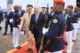Presidente Danilo Medina conoce avances de transformación hospitalaria