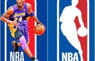 Miles de aficionados piden que Kobe Bryant sea la nueva imagen de la NBA