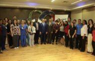Experto internacional en inclusión digital: CAID es un referente mundial por estándares de calidad