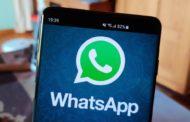El truco para que no sepan que estás escribiendo en WhatsApp