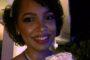 Boston despide a Álex Cora por caso de robo de señas