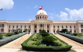 Presidente Danilo Medina crea comisión presidencial coordinará acciones para reestructuración del vertedero de Duquesa