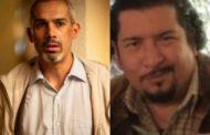 Mueren dos actores de Televisa durante filmación de serie