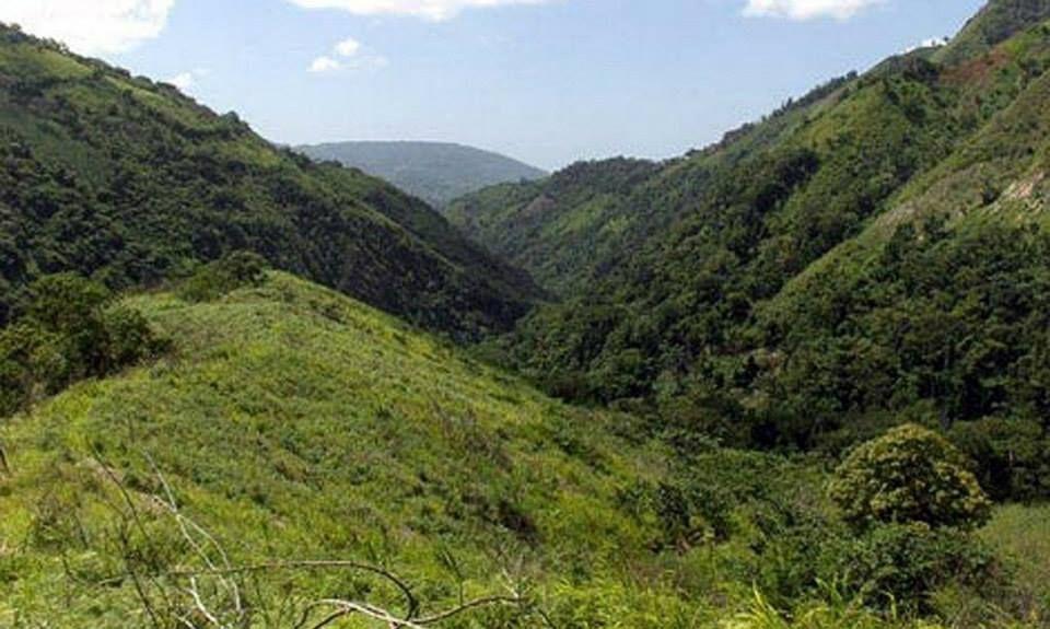 Encuentran con vida mujeres extraviadas en sierra de Bahoruco