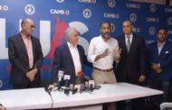Alegada aparición de nueva prueba obliga a partidos de oposición a cancelar rueda de prensa