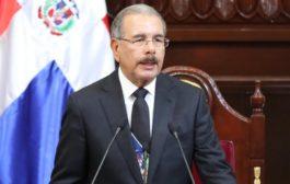 Poder Ejecutivo promulga Ley de Garantías Mobiliarias