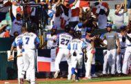 RD Toros del Este obtienen primera victoria en Serie del Caribe