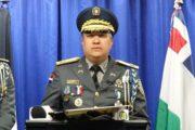 PN: Se investiga a coronel y técnico de telefónica por presunto conocimiento de lo ocurrido en elecciones