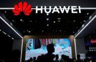 EE.UU. acusa a Huawei de robar sus tecnologías durante décadas