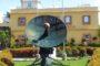 Elecciones municipales: presidente Danilo Medina dispone suspensión actividades docentes sábado 15 y domingo 16 de febrero