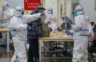 Nuevo balance del coronavirus: China informó que ya son 803 los muertos y más de 37.000 los contagiados