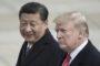 Trump y Xi Jinping conversan sobre COVID-19; dice China ha desarrollado «solida comrensión sobre virus»