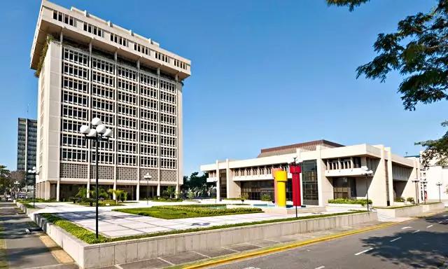 Banco Central garantiza la estabilidad del mercado cambiario ante incertidumbre por el COVID-19
