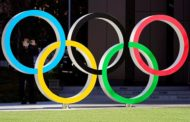 Japón y el COI acuerdan aplazar a 2021 los próximos Juegos Olímpicos
