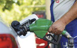 Combustibles bajan hasta RD$6 pesos; GLP aumenta