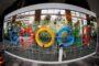 Google crea un agente virtual para ayudar en la atención al cliente durante la pandemia