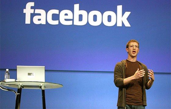 Zuckerberg defiende la lucha contra la desinformación de Facebook en pandemia
