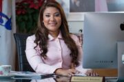 Ministra de la Juventud dice PRM tiene planeado eliminar esa entidad de ganar elecciones