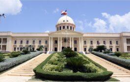 Presidente Danilo Medina levanta estado de emergencia, mediante decreto 237-20