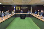 BC inyecta US$622 millones para mantener estabilidad cambiaria; adopta más medidas con la ABA