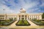 Presentan propuesta para crear universidad en Santo Domingo Norte